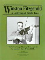 Winston Fitzgerald