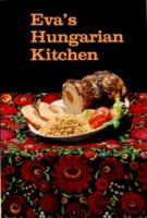 Eva's Hungarian Kitchen