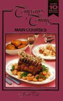 Maine Courses