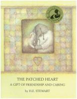 The Patched Heart