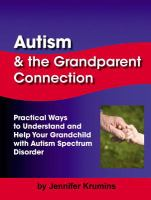 Autism & the Grandparents Connection