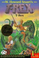 T-Rex I