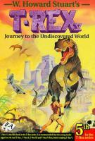 T-Rex V