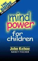 Mind Power For Children
