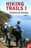 Hiking Trails I