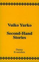 Vuiko Yurko