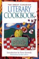 The Great Canadian Literary Cookbook