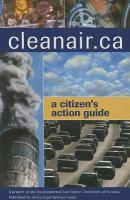 Cleanair.ca