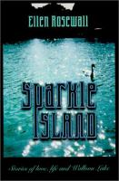 Sparkle Island