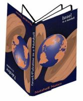 Israel in A Nutshell