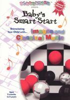 Baby's Smart Start