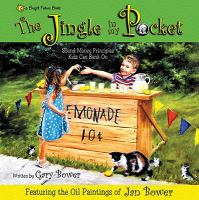 The Jingle in My Pocket