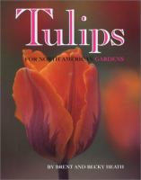 Tulips for North American Gardens