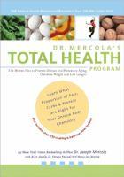Dr. Mercola's Total Health Cookbook & Program