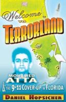 Welcome to TerrorLand