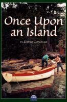 Once Upon An Island