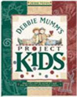 Debbie Mumm's Project Kids