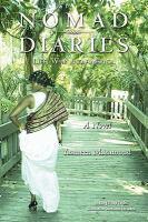 Nomad Diaries