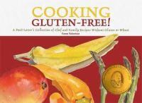 Cooking Gluten-free!