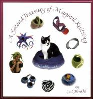 A Second Treasury of Magical Knitting
