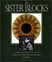 The Sister Blocks