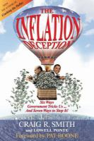 The Inflation Deception