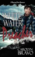 White Water Preacher