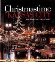 Christmastime in Kansas City