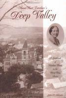 Maud Hart Lovelace's Deep Valley