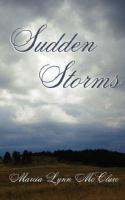 Sudden Storms