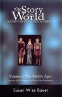The Story of the World, Volume 2