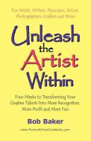 Unleash the Artist Within