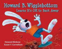 Howard B. Wigglebottom