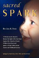 Sacred Spark