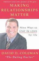 Making Relationships Matter