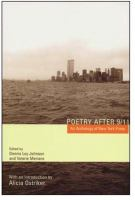 Poetry After 9/11