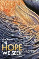 The Hope We Seek