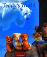 Teddy's World