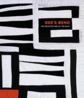 Gee's Bend