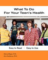 Qué hacer para los niños con asma