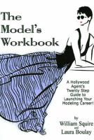 The Model's Workbook
