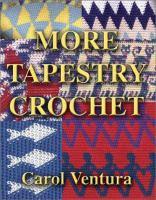 More Tapestry Crochet
