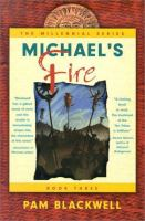 Michael's Fire