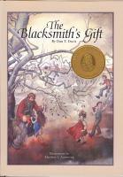 The Blacksmith's Gift