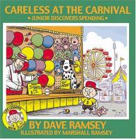 Careless at the Carnival