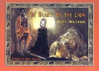 The Heart of the Lion