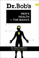 Dr. Bob's Men's Health