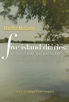 Five Island Diaries