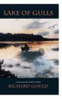 Lake of Gulls