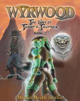 Wyrwood